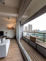 inspiration condo patio ideas. the 25 best condo balcony ideas on pinterest small patio and balconies inspiration a