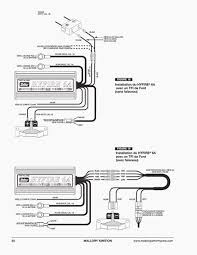 mallory hyfire wiring diagram for cj7 trusted wiring diagrams \u2022 Mallory High Fire Wiring-Diagram mallory hyfire wiring diagram for cj7 car wiring diagrams explained u2022 rh wiringdiagramplus today ignition coil wiring diagram mallory ignition box
