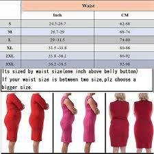 Waist Trimmer Fitness Sweat Slim Belt Widening And Lengthening Lose Weight Waist Wrap Sauna Reducer Training Belt For Sports