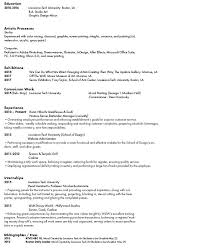 Resume Cv Meaning Mesmerizing What Is A Resume Cv Cv Curriculum Vitae Meaning Daxnetme
