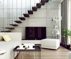 Small Picture Interior Home Design Agreeable Interior Design Ideas