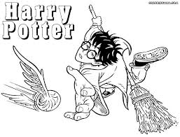 Harry Potter Coloring Pages Best Of Harry Potter Printable Coloring