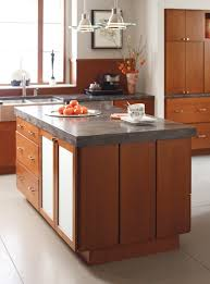 diamond kitchen cabinets whole awesome 217 best masterbrand cabinetry images on