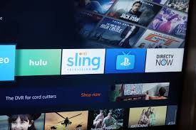 At&t just announced an agreement with private equity firm tpg that will turn directv into a standalone company, albeit one that's still majority owned by the telecom giant. Directv Now Price Increases As At T Revamps With Hbo Fewer Channels