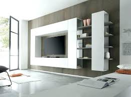 Modern Wall Cabinets S Modern Tv Cabinet Designs For Bedroom . Modern Wall  Cabinets ...