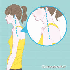 「肩を内側に巻く」の画像検索結果