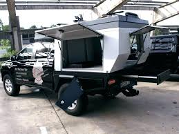 Truck Bed Tent Pop Up Camper – accelerart