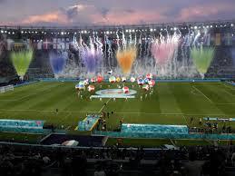 Europei 2021: calendario partite, tabellone ottavi, classifica e risultati