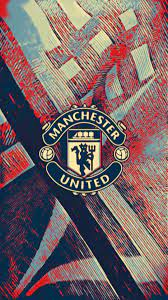 900+ Manchester United Forever ❤️ ideas in 2021 | manchester united,  manchester, manchester united football
