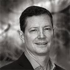 Vernon Gibbs — Larx Advisors