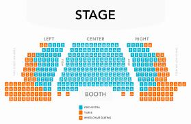 Wang Theater Boston Seating Chart Wilbur Theater Seating View Wilbur Theatre Boston Seat Chart