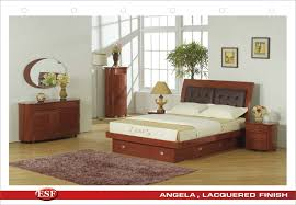 contemporary bedroom sets queen size bed modern furniture stores