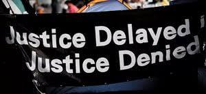 justice delayed is justice denied school essay essay my teachers justice delayed is justice denied essay example for