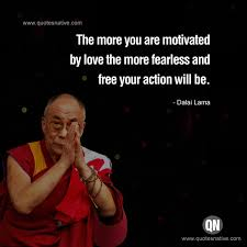 Dalai Lama Quotes On Love Simple Dalai Lama Quotes Images Dalai Lama Quotes Pictures