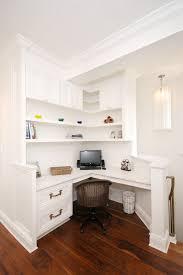 cornerbuiltindeskideas built in corner office desk cabinets built in