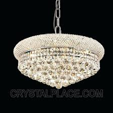 parts of chandelier medium size of chandeliers crystal ball chandelier parts bud sphere round pendant crystal chandelier parts canada