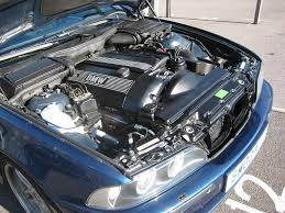 bmw e engine bay diagram bmw wiring diagrams e39 engine compartment diagram e39 auto wiring diagram schematic