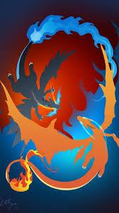 pokemon wallpaper hd 82846