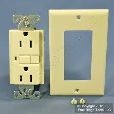 wiring multiple gfci outlets diagram images in addition wiring outlet to outlet on wiring additional outlets gfci