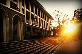 Kisah Seram - Hotel Berhantu Di Tiong Bahru...