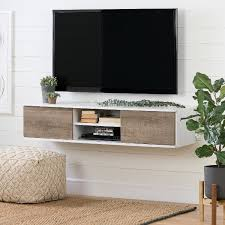 Shelving Ideas For Living Room Magnificent Shop Bookcases And Book Shelves RC Willey Furniture Store