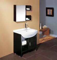 Bathroom Drawers Ikea Stylish Bathrooms Ikea Vanity Furniture Interior Ceramik Round