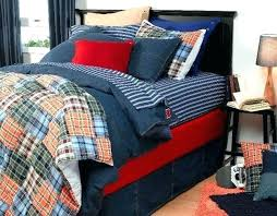 academy navy comforter free today tommy hilfiger duvet cover covers canada bedding country chic collection collections bed