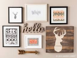 sensational design ideas country style wall decor with whether your is kooky classic or rustic chic we ve got best country style wall decorations