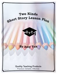 two kinds rdquo by amy tan worksheet and answer key save yourself a ldquotwo kindsrdquo by amy tan worksheet and answer key save yourself a few