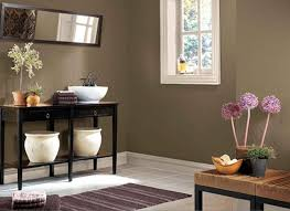 Paint Colors For Kitchen And Living Room Living Room Paint Colors Living Home Ideas