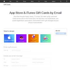 give an apple subscription as a gift