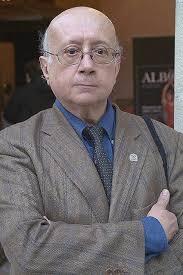 Alejandro Reyes.jpg - Alejandro Reyes: Promotor, productor y asesor de espectáculos musicales - Alejandro%2520Reyes