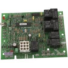 goodman furnace circuit board wiring wiring diagram 62 102635 81 rheem ruud 80 2 se heat control board intertherm electric furnace wiring diagram goodman source