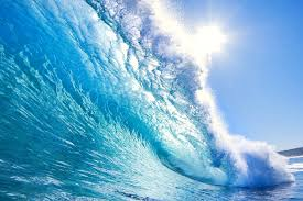 Waves Quotes Extraordinary The Best Quotes About Waves