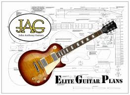 les paul wiring diagram for diy gibson pickup wiring diagram les paul wiring diagram for diy on gibson pickup wiring diagram yamaha bass guitar wiring