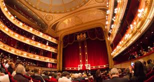 royal opera house covent garden opera opera house concert hall png