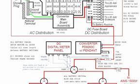 original wiring diagram for a 4 ohm dvc sub 4 ohm dvc wiring diagram limited 5th wheel trailer wiring diagram fifth wheel wiring diagram wiring diagram