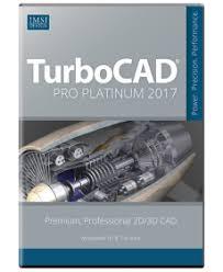 Small Picture TurboCADcom Optimize Design Workflow TurboCAD via IMSI Design