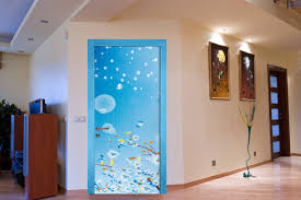 room door designs. Children Room Doors Door Designs