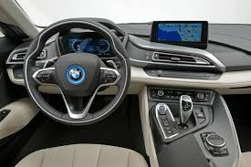 bmw i8 interior production. interior bmw i8 production