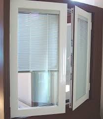 french doors with built in blinds. French Doors With Blinds And Screen Grids Built In R