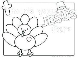 Beginners Bible Coloring Pages Motorscooterwallpaperga