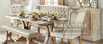french fine dining table set up. full image for fine dining table set up dinner elegant sets uk french m