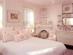 Shabby Chic Bedroom Decor Shabby Chic Bedroom Lamps Shabby Chic Bedroom Decorating