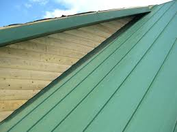 corrugated metal roof tin roof sidewall corrugated metal roof installation guide