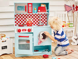 top 79 superb wooden toy kitchen wood play set girls kids