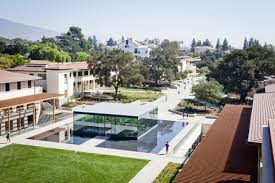 Best Interior Designing Colleges New Claremont McKenna College Profile Rankings And Data US News