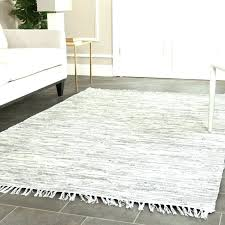 5 gallery area rugs chevron 8x10 jute rug target grey within grey and white chevron rug gray area