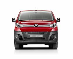 peugeot boxer 2018. modren 2018 learn  throughout peugeot boxer 2018 t
