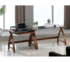 large glass office desk. Rsdone: Full Size , Large Glass Office Desk